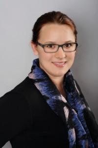 Daniela Dethloff